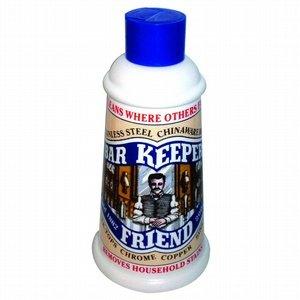bar-keepers-friend