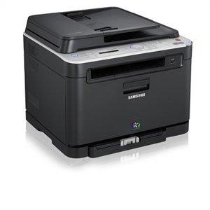 samsung color multifunction printer clx 3185fw best printer online. Black Bedroom Furniture Sets. Home Design Ideas