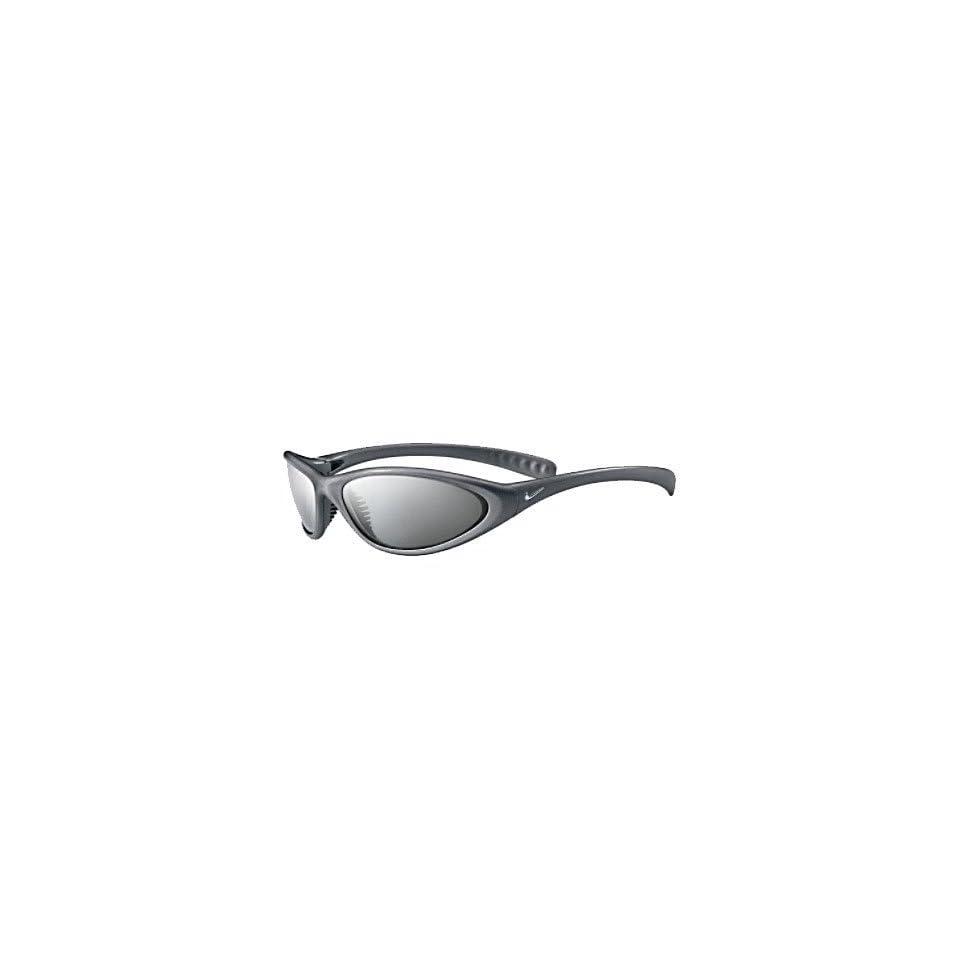 5e0f5db65b4e Nike Tarj Classic.R EV0055 003 (Carbon w/ Grey Lens) on PopScreen
