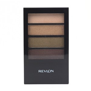 Revlon ColorStay Eye Shadow, 12 heures, avec