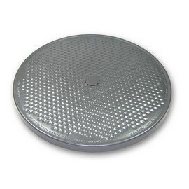 Presto 85677 replacement Pizzazz pizza tray. (Pizazz Replacement Tray compare prices)