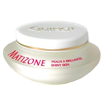 Guinot 50ml/1.6oz Matizone Shine Control Moisturizer by Guinot