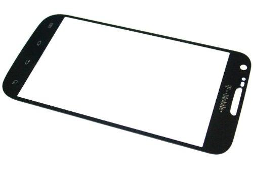 Samsung Galaxy S2 Cracked Screen Repair
