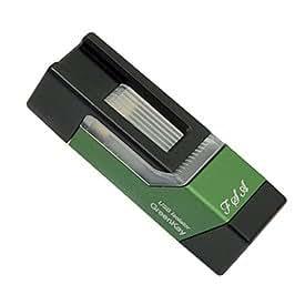 Firestone Audio GreenKey USB Isolator