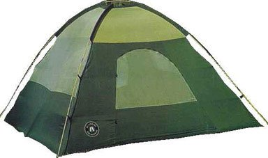 Party Tents For Sale: Academy Broadway Giant Family Dome Tent Reviews