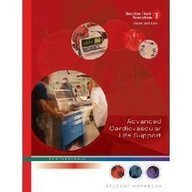acls-advanced-cardiovascular-life-support-provider-manual-professional