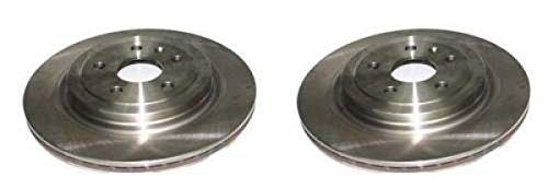 2-bremsscheiben-hinten-cadillac-cts-2004-2007-sts-2005-2011-298mm
