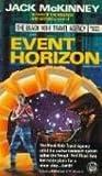 Event Horizon: Black Hole Travel Agency, Book 1 (0345370538) by McKinney, Jack