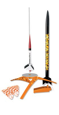 Estes-Cox-1469-Tandem-X-Launch-Set