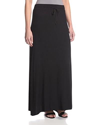 Feel The Piece Women's Drawstring Skirt