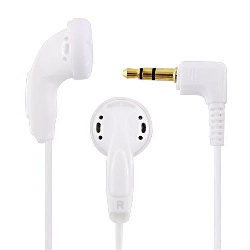 3.5MM Kopfhörer Kopfhörer Für APPLE Ipod Touch 2G