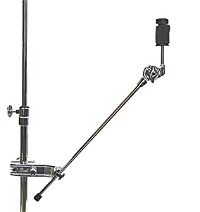 pearl ch70 boom cymbal holder musical instruments. Black Bedroom Furniture Sets. Home Design Ideas
