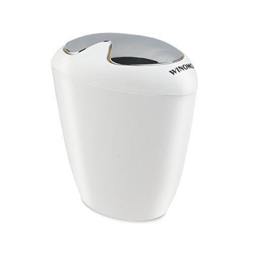 winomo-trash-bin-trash-can-oval-trash-with-swing-top-lip-175-gallon-65-liter-capacity-for-bathroom-a