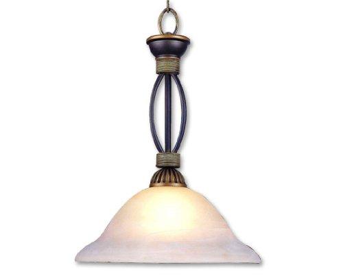 Design Prestige 6 Deckenlampe 1-flutig
