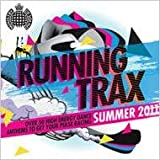 Running Trax Summer 2011 Various Artists