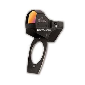 Burris SpeedBead Red Dot Reflex Sight (Benelli M2, Montefeltro, and Ultralight 12 Gauge)