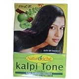 Hesh Kalpi Tone 100G
