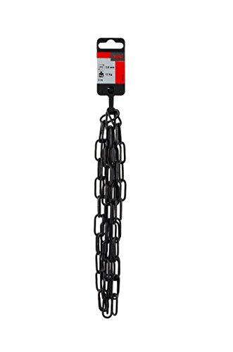 suki-zierkette-2-stuck-28-x-136-x-24-mm-schwarz3818109