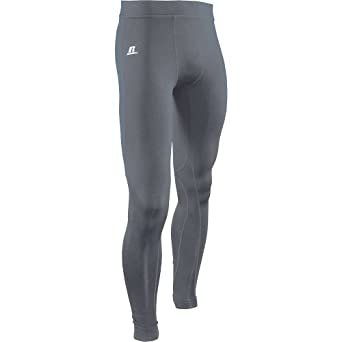 Russell Athletic Men's Performance Cold Weather Tight - GYE - S