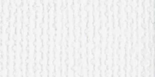 bazzill-school-craft-85-x-11-textured-cardstock-white