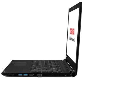 Toshiba Satellite Pro A40-C I4100 Laptop(14 inch|Core i3|4 GB|Win 10 Pro|500 GB)
