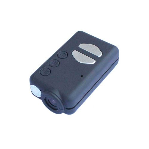 Mobius Action Camera 1080P HD Mini Sports Cam