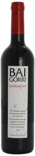baigorri-rioja-garnacha-rioja-2009-75-cl-case-of-3