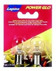 Powerglo Replacement Bulb
