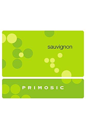 2012 Primosic Sauvignon Blanc