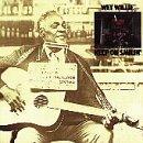 Wet Willie - Keep on Smilin
