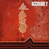 Accolade 2