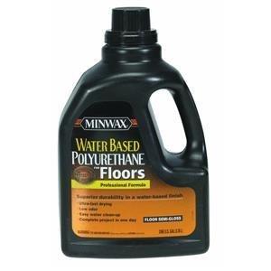 1-gallon-satin-gloss-water-based-polyurethane-for-floors-17777-set-of-2