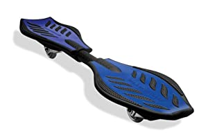 Ripstik Caster Board from Ripstik