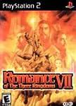 Romance of the Three Kingdoms 7 - Pla...