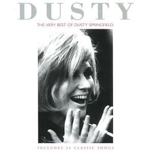 Dusty Springfield - The Silver Collection [Philips - Zortam Music