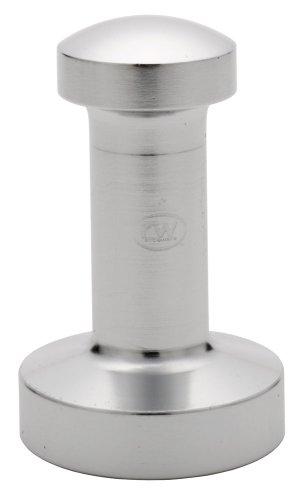 Rattleware 53-Milimeter Aluminum Tamper (Tamper 53mm compare prices)