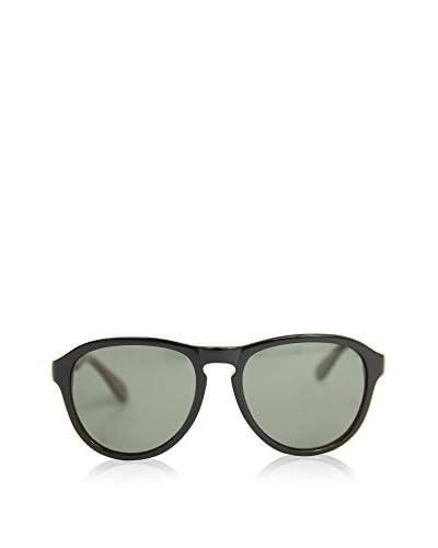 La Martina Sonnenbrille 51201 (53 mm) schwarz
