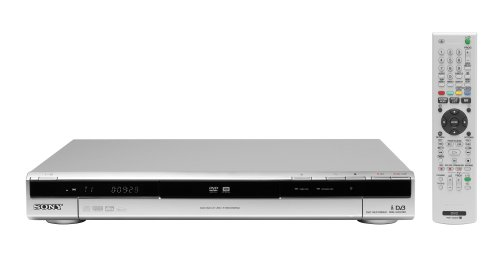 Sony RDRGXD360S FREEVIEW DVD Recorder Black Friday & Cyber Monday 2014