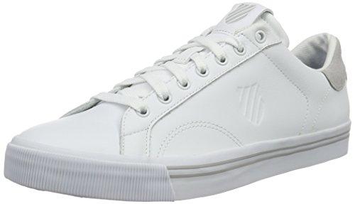 kswa7-k-swiss-bridgeport-zapatillas-para-hombre-blanco-white-gullgray-131-425-eu