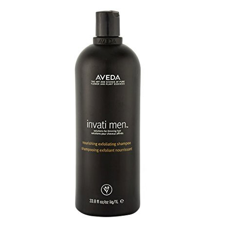 aveda-invati-men-exfoliating-shampoo-1000ml-13405