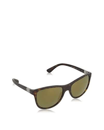 Prada Occhiali da sole 20SS_HAQ5P0 (56 mm) Avana
