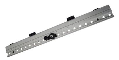 Makita Entfernungsmesser Opel : Connex com969650 dübellineal uswlozss 40