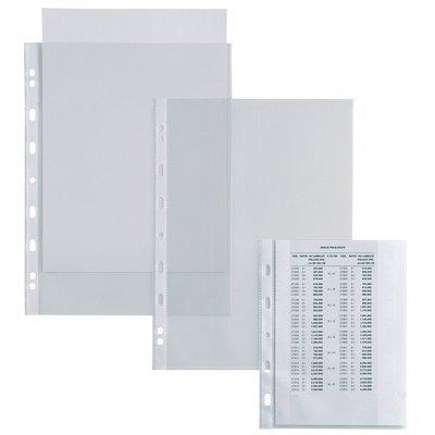 buste-foratura-lucide-atla-t-sei-rota-15x21-cm-661517-conf25