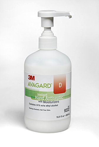 avagard-d-3m-healthcare-sanitizer-hand-gel-with-moisturizer-169-fluid-ounce