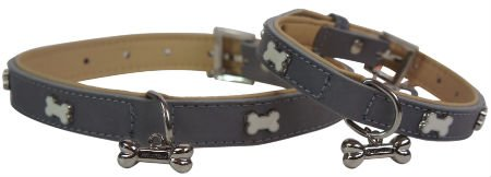 reflective-grey-reflective-enamel-bone-collar-14-18