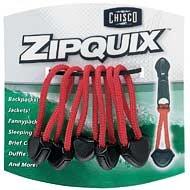Zip Quix - Buy Zip Quix - Purchase Zip Quix (Chisco, Chisco Apparel, Chisco Mens Apparel, Apparel, Departments, Men)