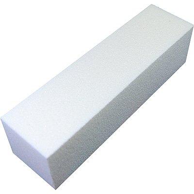 レッドネイルズ NFS ホワイトネイルフィニシングブロック