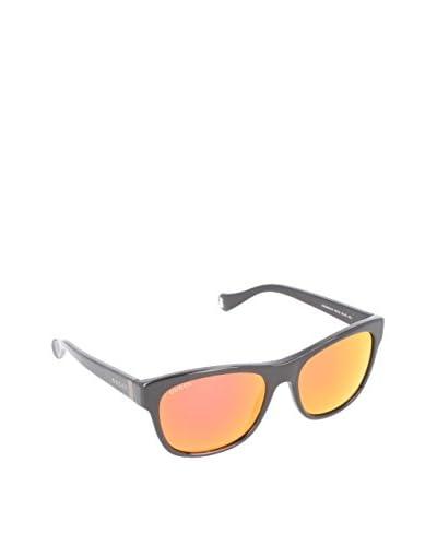 Gucci Jr Gafas de Sol GG 5009/C/S UZ_807 Negro