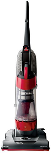 bissell-powerforce-300-family-upright-eco-1300w-vacuum-cleaner-bagless-hoover-with-hepa-filter-large