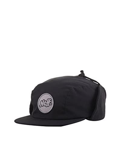 NEFF Gorra Phoney